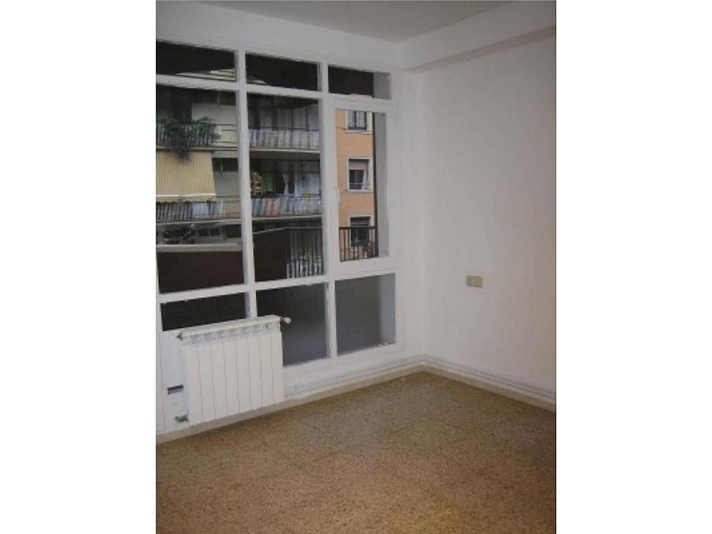 Piso en alquiler en Sant andreu en Barcelona - 329284726