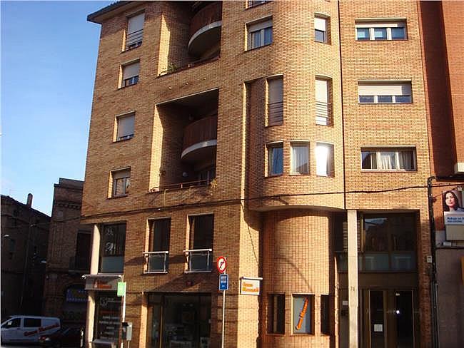Despacho en alquiler en carretera Vic, Manresa - 326392490