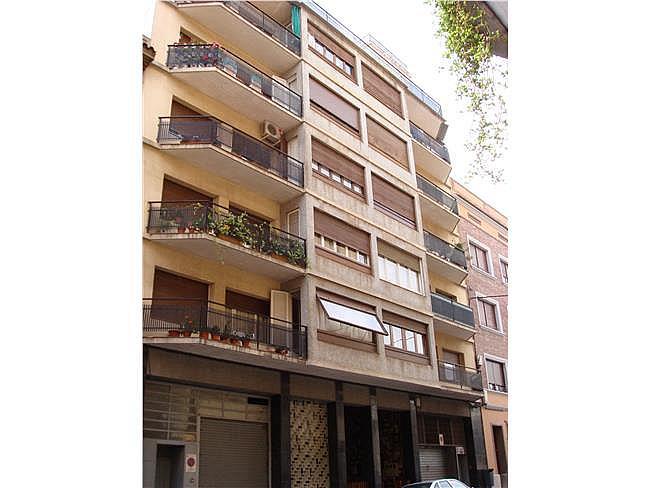 Parking en alquiler en calle Sequia, Manresa - 365201857
