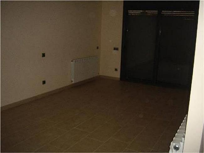 Piso en alquiler en calle Residencial la Serra, Roda de Ter - 328208021