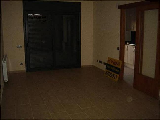 Piso en alquiler en calle Residencial la Serra, Roda de Ter - 328208024