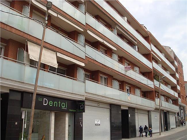 Parking en alquiler en carretera Pont de Vilomara, Manresa - 349710620