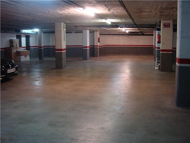 Parking en alquiler en Manresa - 310627968