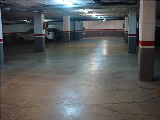 Parking en alquiler en Manresa - 310627974