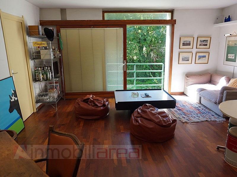 SALON COMEDOR - Piso en alquiler en calle Betren, Vielha e Mijaran - 304519314