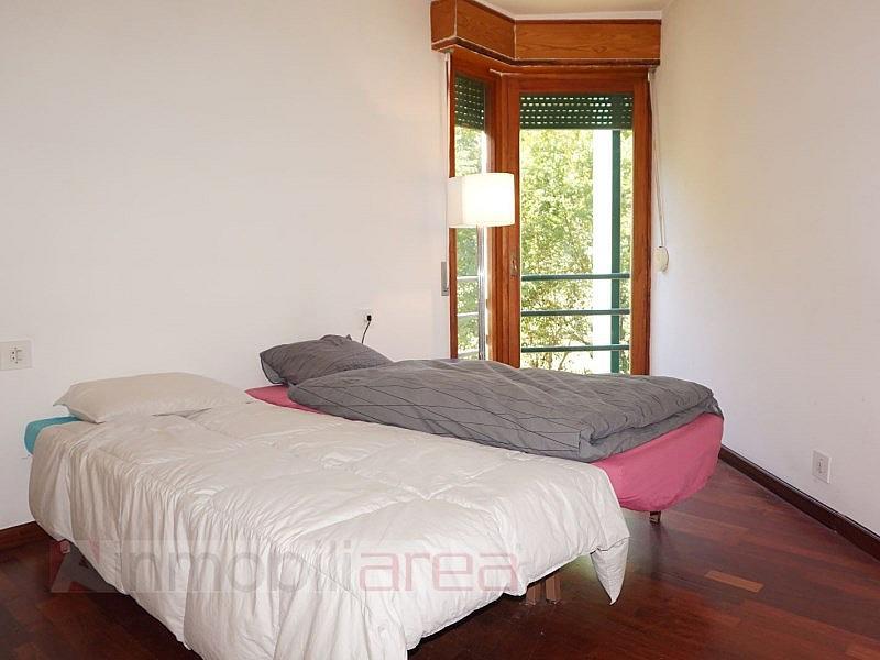 DORMITORIO - Piso en alquiler en calle Betren, Vielha e Mijaran - 304519323