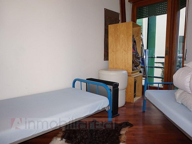 DORMITORIO - Piso en alquiler en calle Betren, Vielha e Mijaran - 304519329