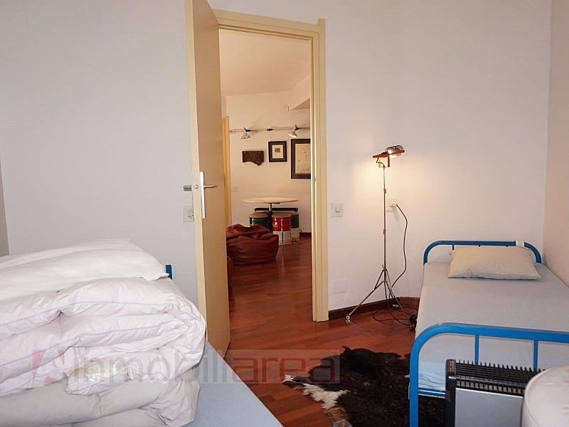 DORMITORIO - Piso en alquiler en calle Betren, Vielha e Mijaran - 304519332