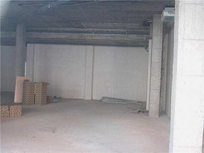 Local comercial en alquiler en Ponent en Granollers - 311883159