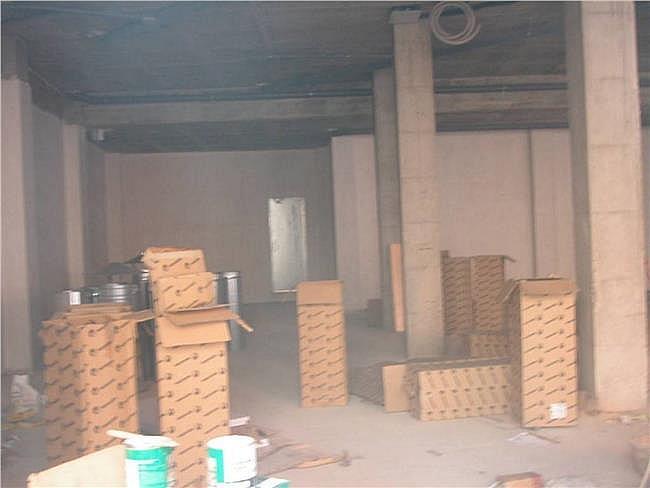 Local comercial en alquiler en Ponent en Granollers - 311883162