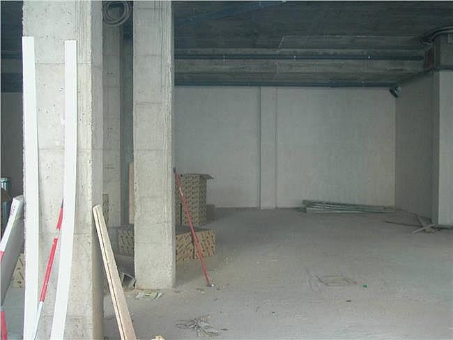 Local comercial en alquiler en Ponent en Granollers - 311883168