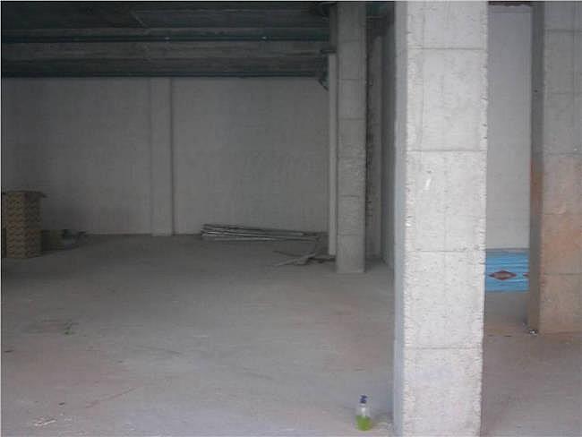 Local comercial en alquiler en Ponent en Granollers - 311883171