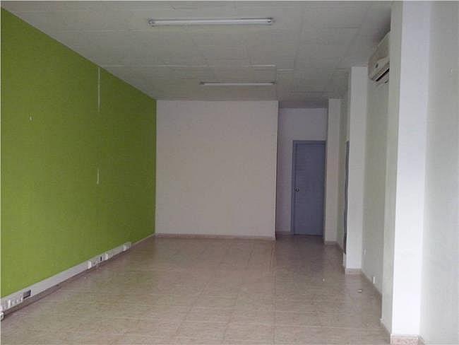 Local comercial en alquiler en Granollers - 324083232