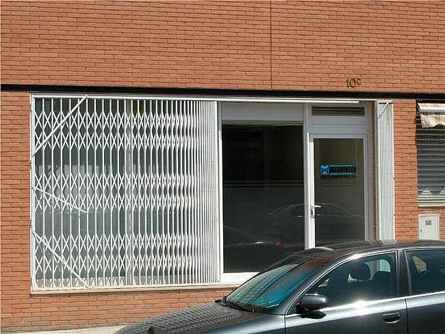 Local comercial en alquiler en Franqueses del Vallès, les - 325449978