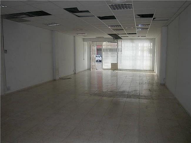 Local comercial en alquiler en Franqueses del Vallès, les - 325449981