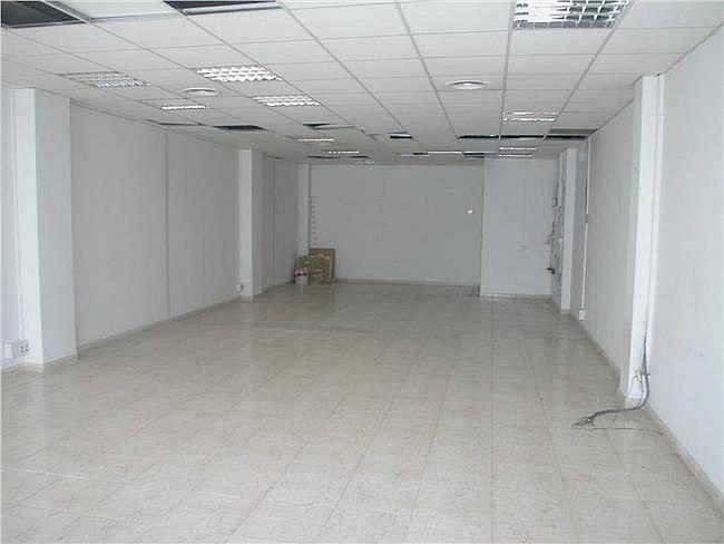 Local comercial en alquiler en Franqueses del Vallès, les - 325449984