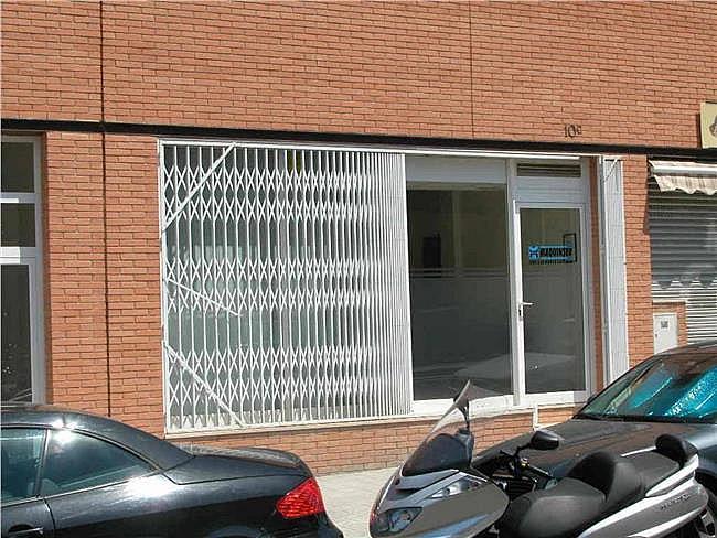 Local comercial en alquiler en Franqueses del Vallès, les - 325449987