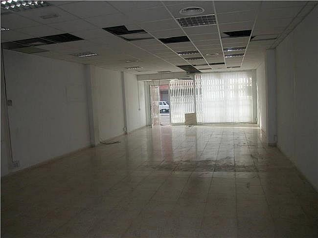 Local comercial en alquiler en Franqueses del Vallès, les - 325449990