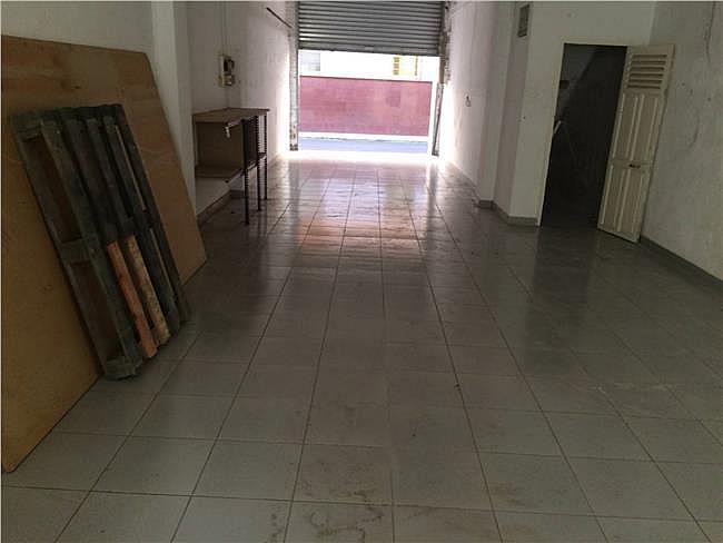 Local comercial en alquiler en Granollers - 311884341