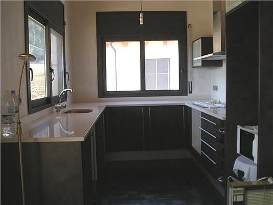 Casa en alquiler en Serinyà - 291088461