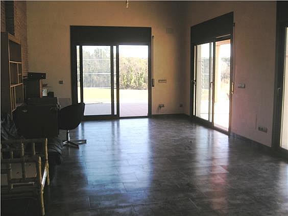 Casa en alquiler en Serinyà - 291088464