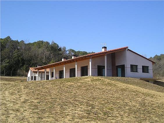 Casa en alquiler en Serinyà - 291088470
