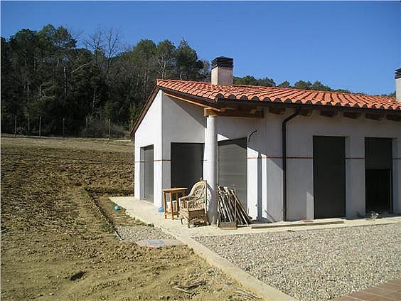 Casa en alquiler en Serinyà - 291088473