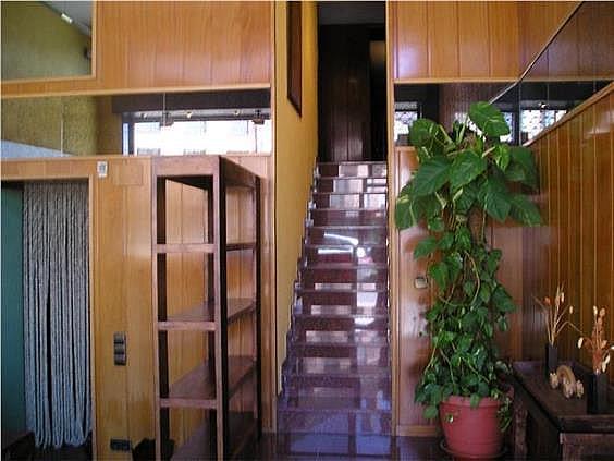 Oficina en alquiler en rambla Firal, Olot - 296542734