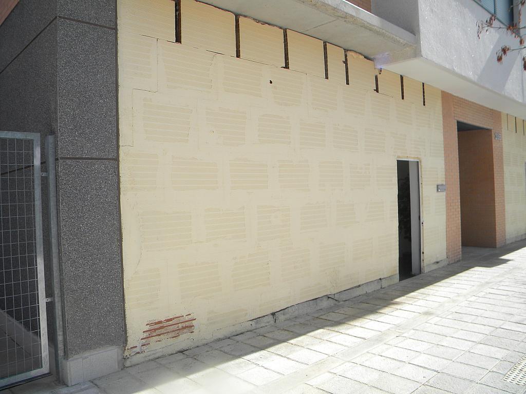 Local comercial en alquiler en calle María Zambrano, Azuqueca de Henares - 280329921