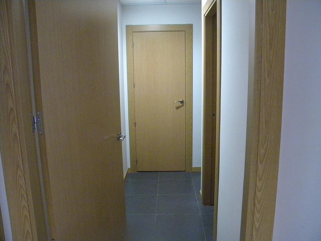 Oficina en alquiler en calle María Zambrano, Azuqueca de Henares - 280331199
