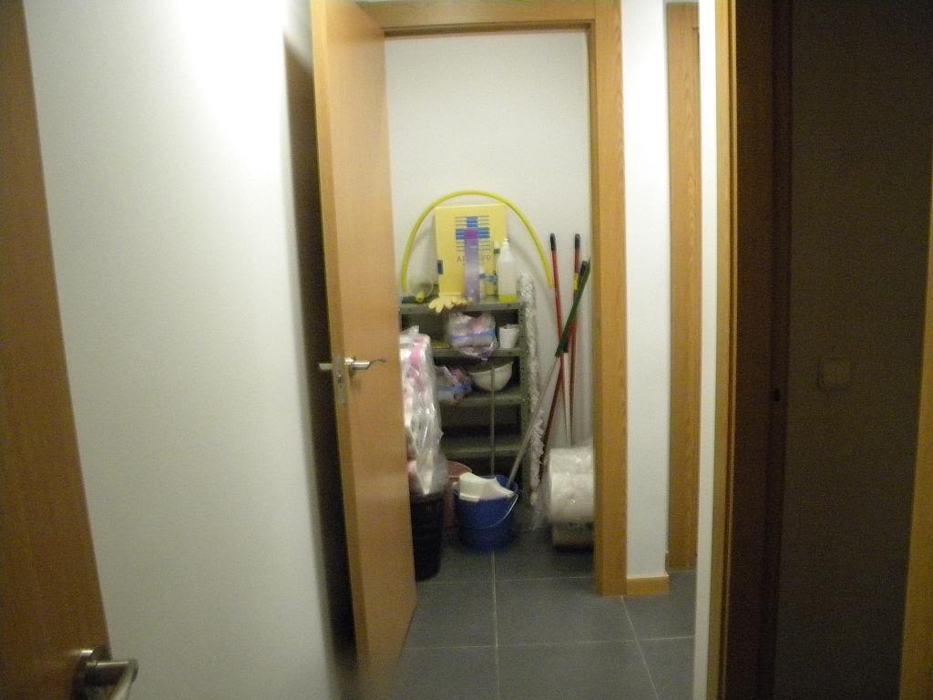 Oficina en alquiler en calle María Zambrano, Azuqueca de Henares - 280331208