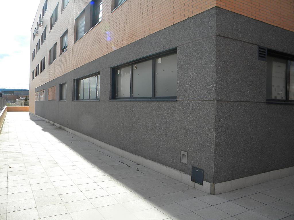 Oficina en alquiler en calle María Zambrano, Azuqueca de Henares - 280331224