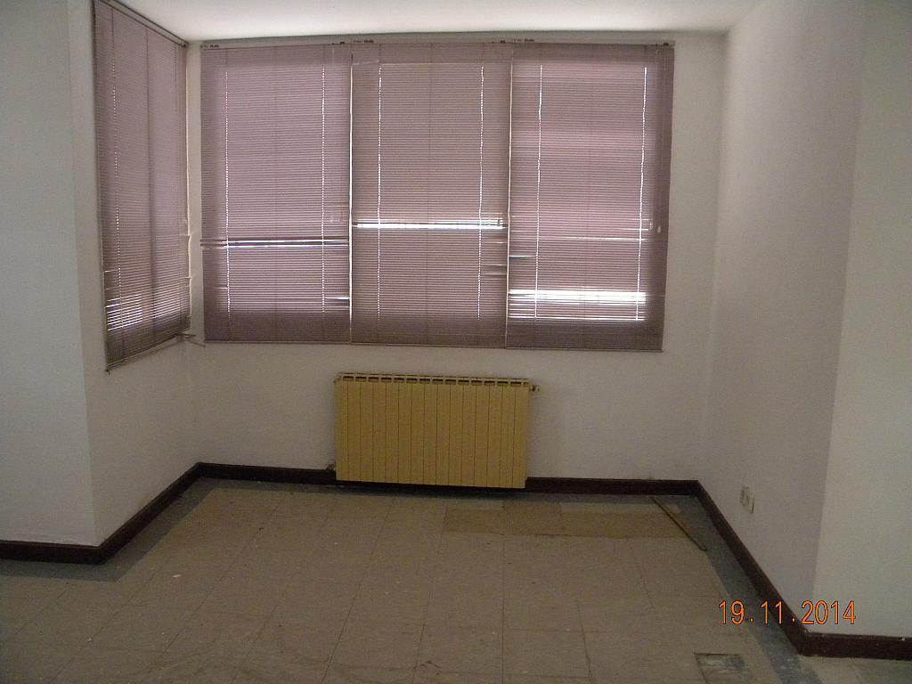 Local en alquiler en plaza Padre Claret, Aranda de Duero - 280655290