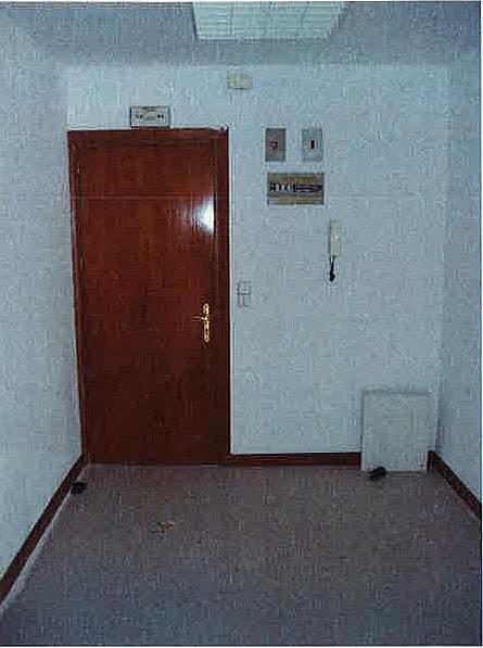Local en alquiler en plaza Padre Claret, Aranda de Duero - 280655340