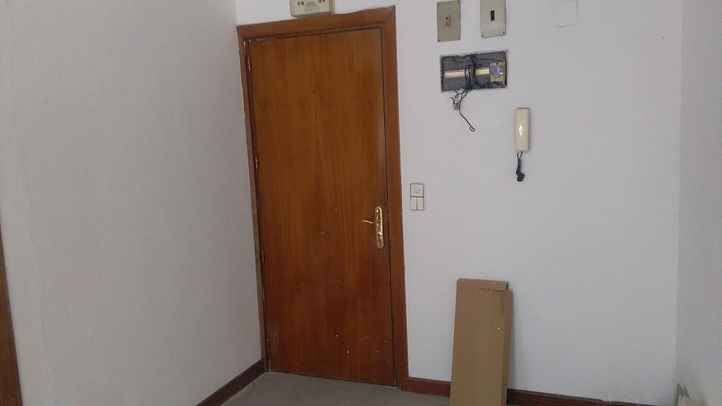 Local en alquiler en plaza Padre Claret, Aranda de Duero - 281900377