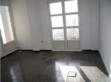 Oficina en alquiler en calle Cuesta de la Baronesa, Casco antiguo en Cartagena - 280701505