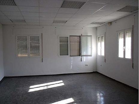 Oficina en alquiler en calle Cuesta de la Baronesa, Casco antiguo en Cartagena - 280701507