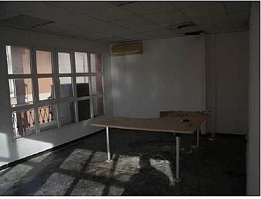 Oficina en alquiler en calle Cuesta de la Baronesa, Casco antiguo en Cartagena - 280701514