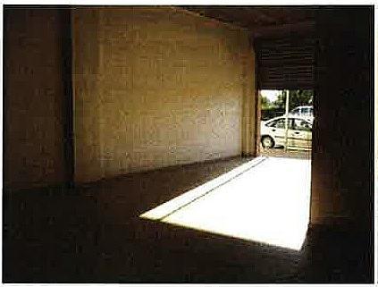 Local en alquiler en calle Jaume I, Gran Via Colom en Inca - 280702545