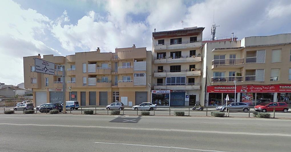 Local en alquiler en calle Jaume I, Gran Via Colom en Inca - 288643375