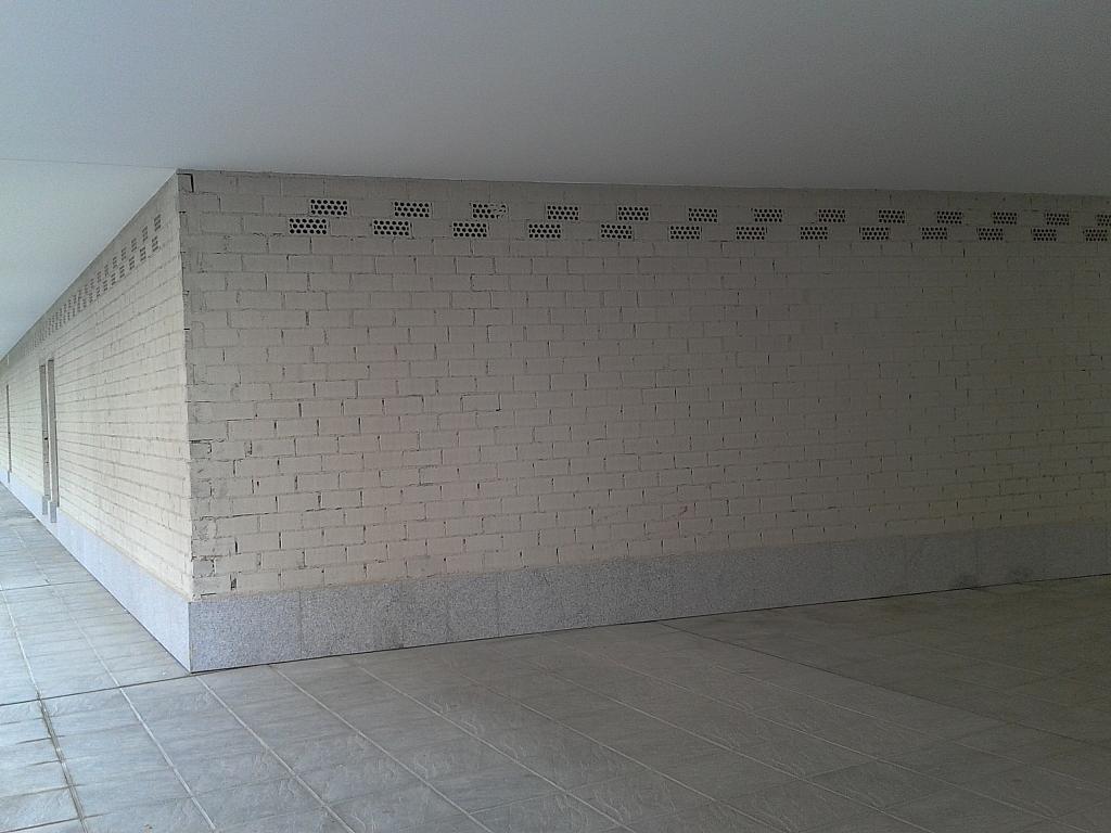 Local en alquiler en calle Amapola, Cáceres - 280713974