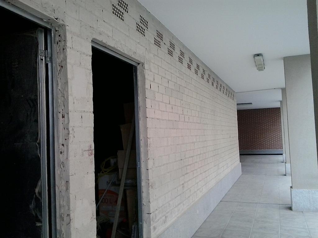Local en alquiler en calle Amapola, Cáceres - 280714028