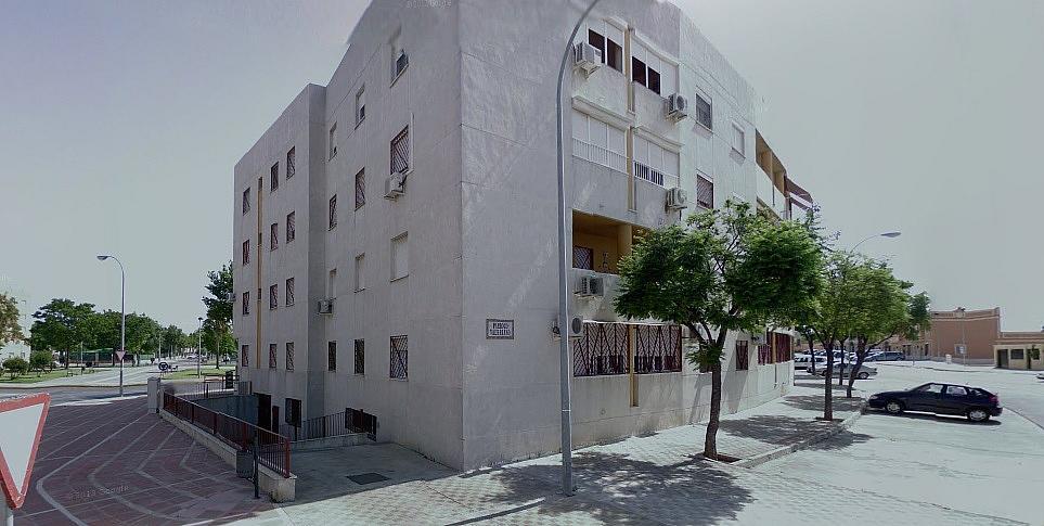 Parking en alquiler en calle Juan Pablo II, Nucleo Urbano en Dos Hermanas - 384146802