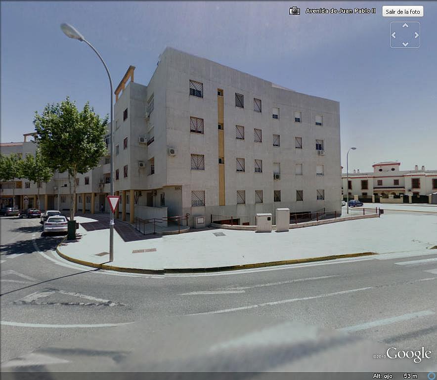 Parking en alquiler en calle Juan Pablo II, Nucleo Urbano en Dos Hermanas - 384146883