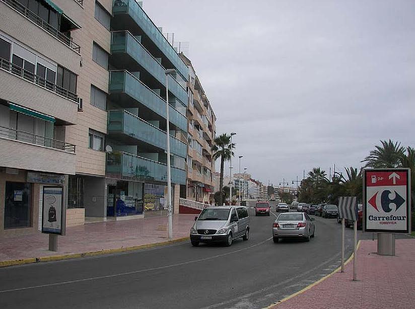 Local en alquiler en calle De la Purisima, Playa del Cura en Torrevieja - 281913276