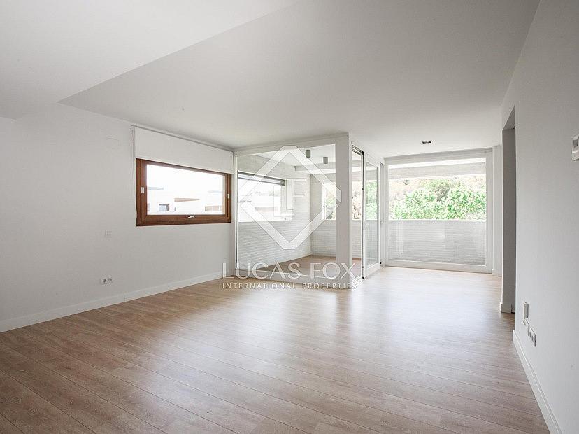 Apartamento en venta en Alella - 288616208