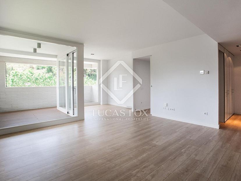 Apartamento en venta en Alella - 288616211