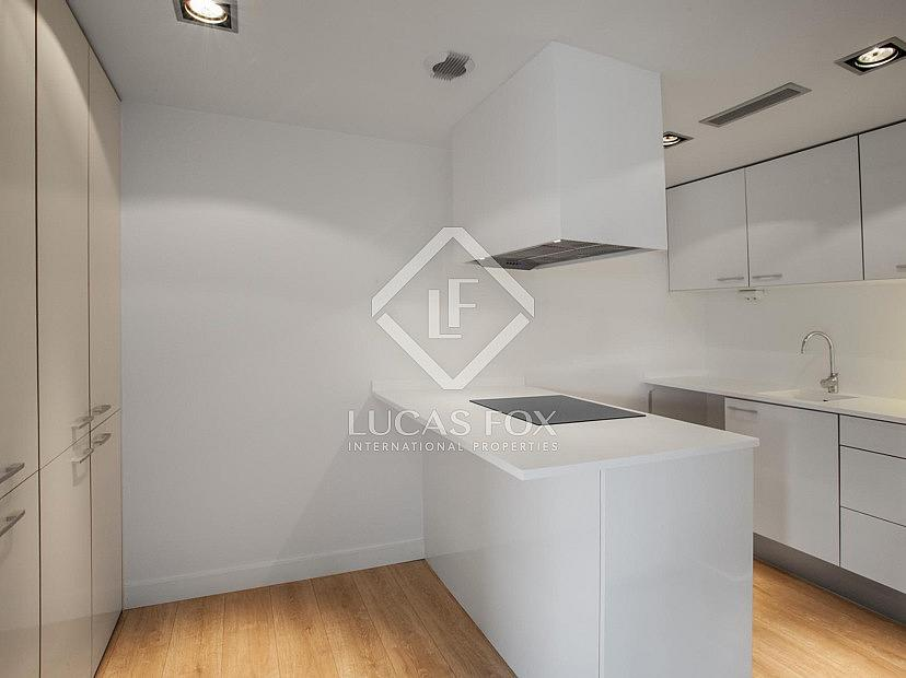 Apartamento en venta en Alella - 288616214
