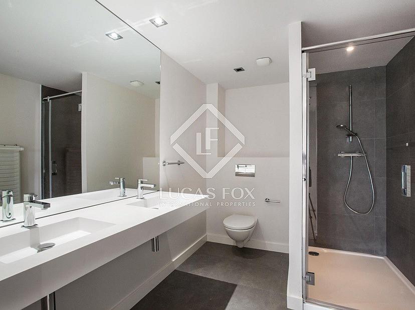 Apartamento en venta en Alella - 288616220