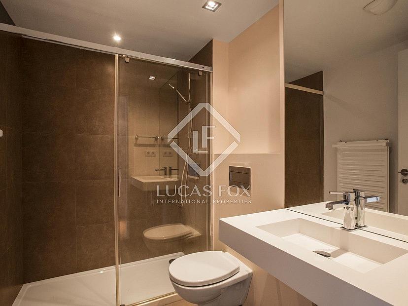 Apartamento en venta en Alella - 288616223